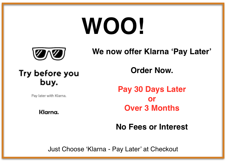 the-old-glasses-shop-klarna-payments-.png