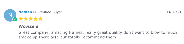 veriefied-review-of-the-old-glasses-shop.png