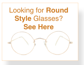 view-round-glasses-at-the-old-glasses-shop.png
