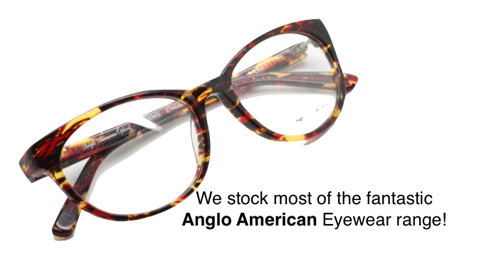 we-stock-anglo-american-eyewear.png