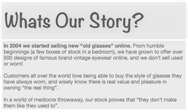 whats-our-story-the-old-glasses-shop.png