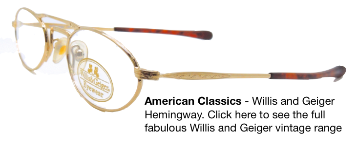 willis-and-geiger-eyewear-eueglasses-.png