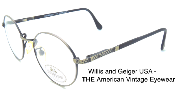 willis-and-geiger-vintage-glasses.png