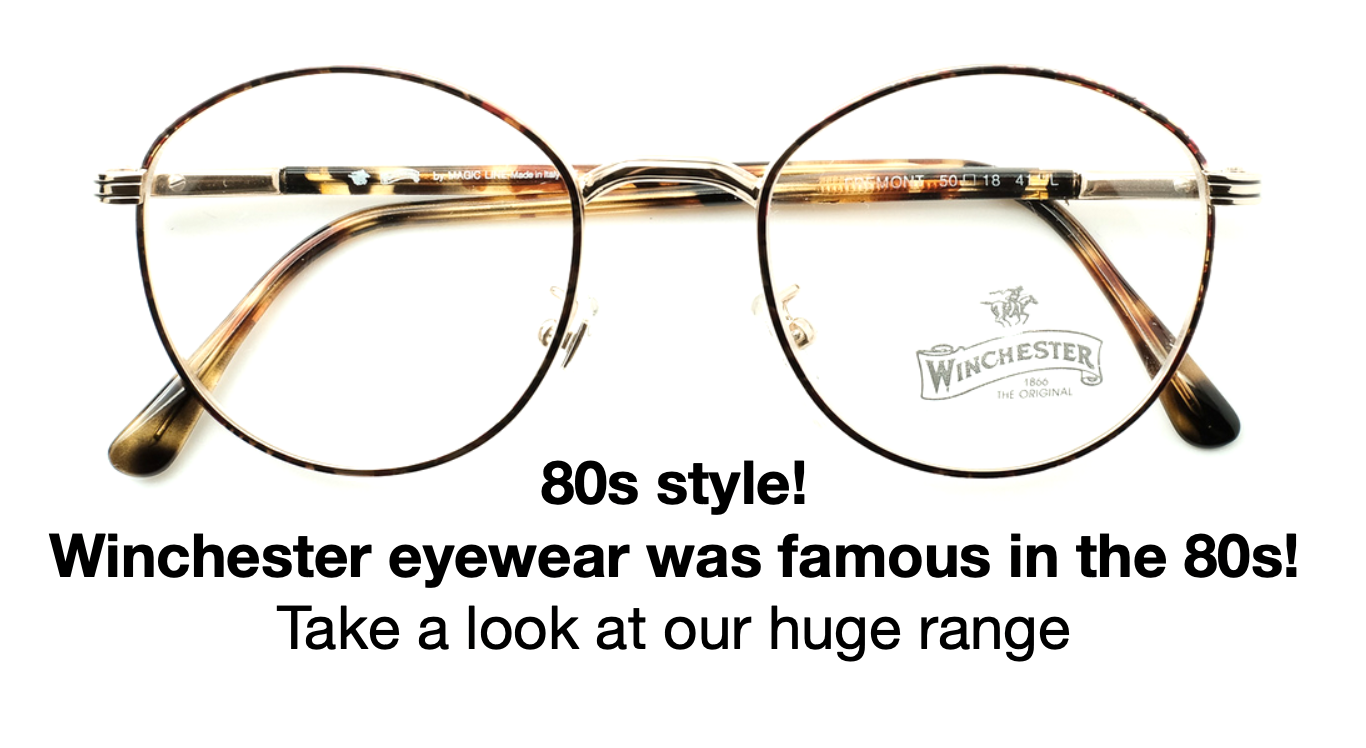 winchester-glasses-from-the-old-glasses-ahop-ltd.png