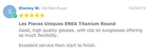 wonderful-service-from-the-old-glasses-shop.png