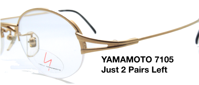 yamamoto-7105-in-gold.png