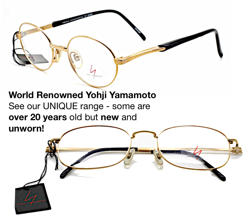 yamamoto-eyewaer-from-the-old-glasses-shop-.png