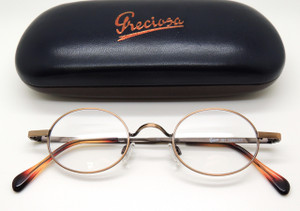 Preciosa by Frame Holland from www.theoldglassesshop.co.uk