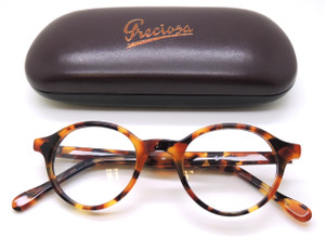 d4ca606cab Original Hugo BOSS Vintage Eye Glasses
