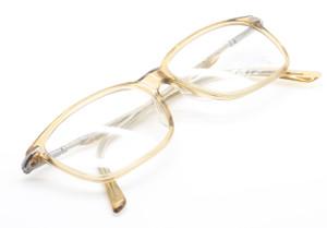 c21cc14964f4 Winchester Catawa acrylic frames from www.theoldglassesshop.co.uk. Classic  Sixties Winchester CATAWA Acrylic Prescription Eyewear ...