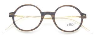 www.theoldglassesshop.com