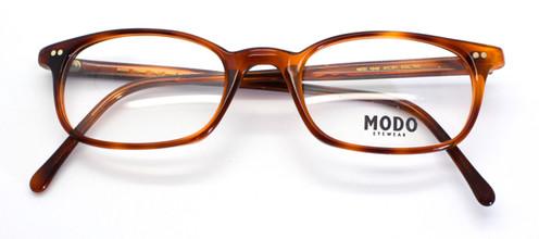 90's Modo frames from www.theoldglassesshop.com