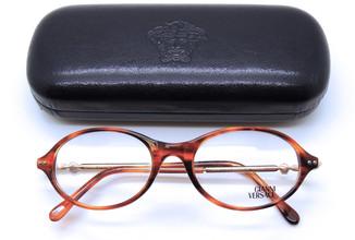 Vintage Versace V30 eyewear