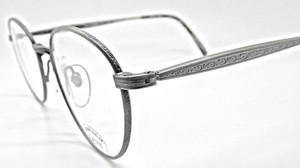 SAKI 565 ASV Vintage Eyewear At The Old Glasses Shop Ltd