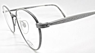 SAKI 565 ASV Vintage Eyewear At The Old Glasses Shop Ltd