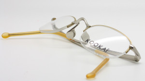 Kookai Lorgnettes from www.theoldglassesshop.co.uk