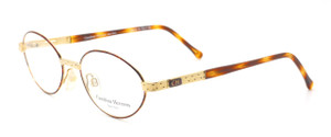 Beautiful oval frames