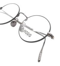 Modo 174 GUN 90's designer frames