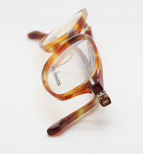 Anglo American MOD 485 DBYE Turtle frames