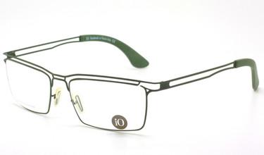 LIO 1018 Skeleton Frame At The Old Glasses Shop