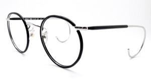 Algha Beaufort Glasses Frame