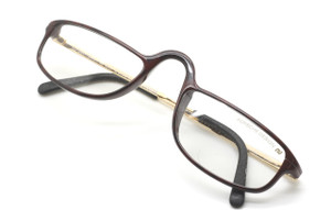 Vintage Style Reading Glasses Porsche Design By Carrera