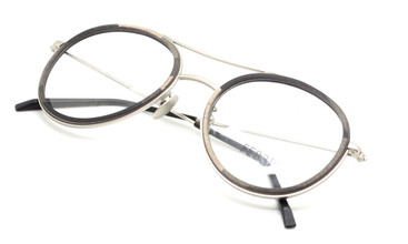 Designer Italian Eyewear By Feb31st