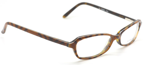 Burberry B8424 Acrylic glasses from www.theoldglassesshop.co.uk