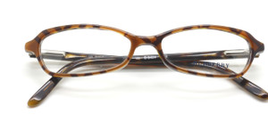 Burberry B8424 reading glasses from The Old Glasses Shop Ltd