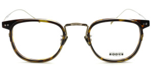 Vintage Style Quadra Glasses By Les Pieces Uniques At www.theoldglassesshop.com