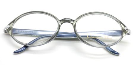 Christian Dior CD3004 designer glasses from ww.theoldglassesshop.co.uk