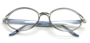 Christian Dior CD3004 designer glasses from ww.theoldglassesshop.co.uk