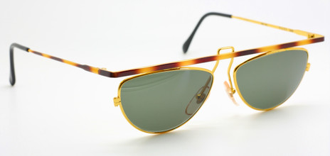 Designer Sunglasses By Taxi 203 At The Old Glasses Shop