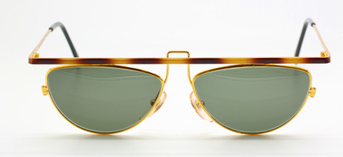 Vintage Sunglasses By Taxi At www.theoldglassesshop.com