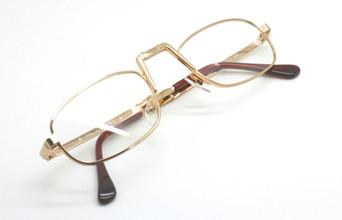 Hilton Kimford 001 reading frames from The Old Glasses Shop Ltd