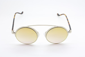 GIULIETTA Sunglasses By Les Pieces Uniques At The Old Glasses Shop
