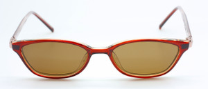 Designer Sunglasses By Ralph Lauren At www.theoldglassesshop.com