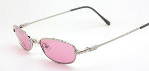Guess 6008 Vintage Sunglasses At www.theoldglassesshop.com