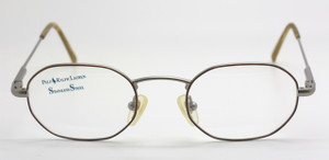 Polo Classic Ralph Lauren retro frames 204 3AE from www.theoldglassesshop.co.uk
