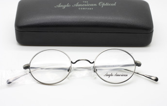 Anglo American 40P APW glasses from www.theoldglassesshop.co.uk