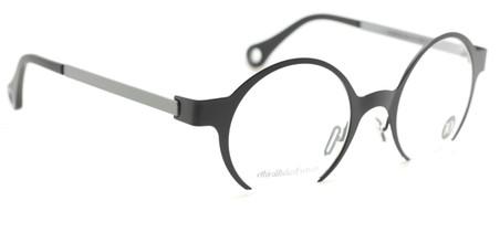 hand made italian glasses from Veneto