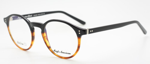 Anglo American Airlite S2 103 Vintage Style Eyewear At The Old Glasses Shop