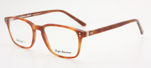 Anglo American Airlite S2 102 Vintage Style Eyewear At The Old Glasses Shop