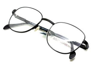 Dolce and Gabbana 306 black glasses from www.theoldglassesshop.co.uk