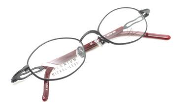 Yohji Yamamoto 0015 titanium frames from www.theoldglassesshop.co.uk