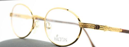 Hilton Monaco 302 Vintage Eyewear At The Old Glasses Shop