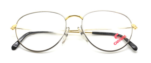 Carrera 5357 41 panto glasses from www.theoldglassesshop.co.uk