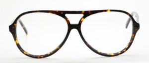 b0a5eda6a99 YAMAMOTO 4113 51 22KT Gold Plated Designer Glasses - The Old Glasses ...