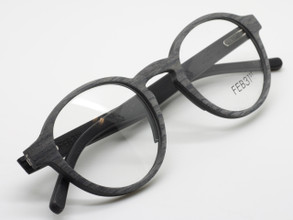 Vintage Style Hand Made Wooden Glasses By Feb31st At www.theoldglassesshop.co.uk