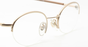 Forma Mentis OLMO 089 from www.theoldglassesshop.co.uk